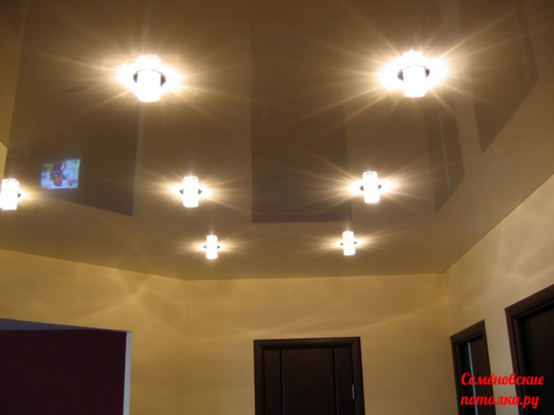 installation plafond suspendu video saint pierre comment. Black Bedroom Furniture Sets. Home Design Ideas